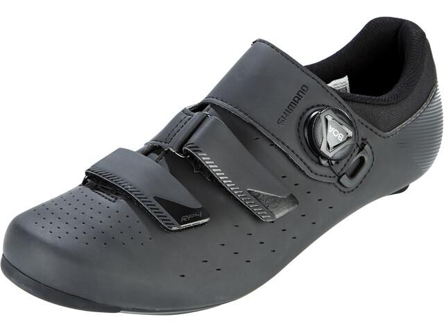 Shimano SH-RP400 schoenen zwart
